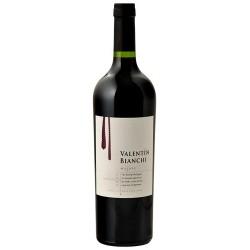 Valentin Bianchi MALBEC (12,8%vol)
