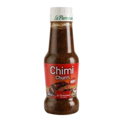 "Chimichurri ORIGINAL ""Don gaucho"""