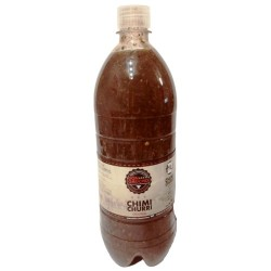 "Chimichurri ORIGINAL ""Don gaucho"" 2L"