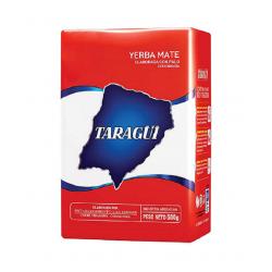 Yerba Mate Taragui 1/2 kg