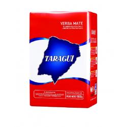 Yerba Mate Taragui 1 kg