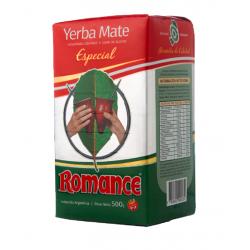 Romance Tradicional 1/2 kg