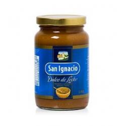 Dulce de Leche San Ignacio...
