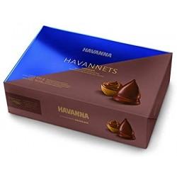 HAVANNETS x 12 unid.