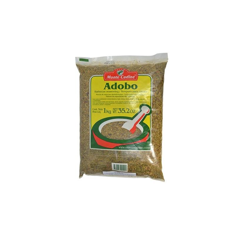 MonteCudineAdoboLaRosa1kg