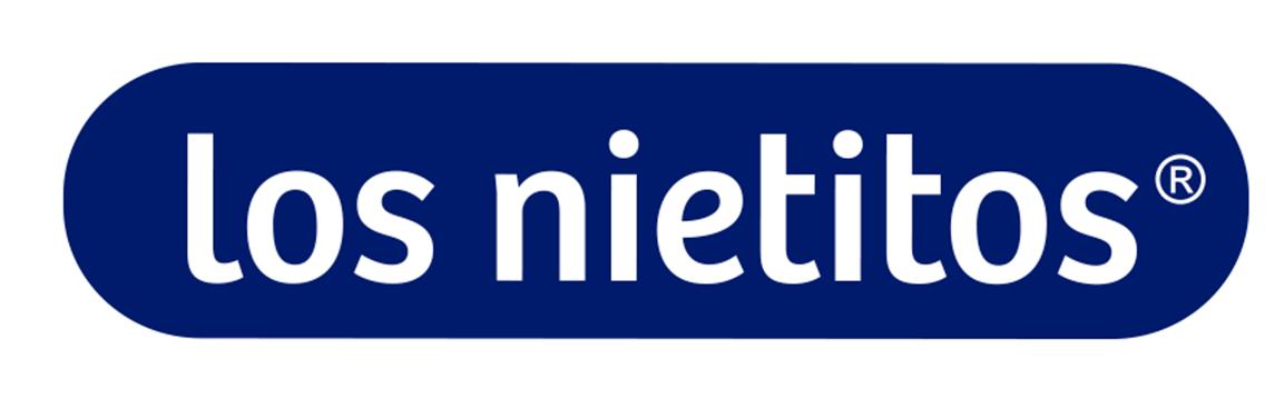 Los Nietitos