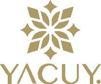 Yacuy